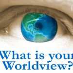 Worldview Intrusion Dan Solusinya